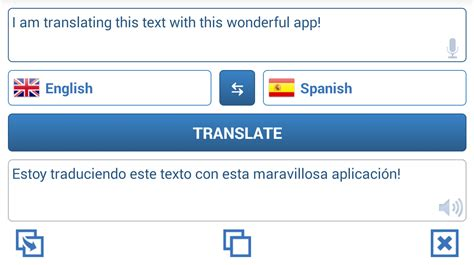 language translator language translator android apps on play