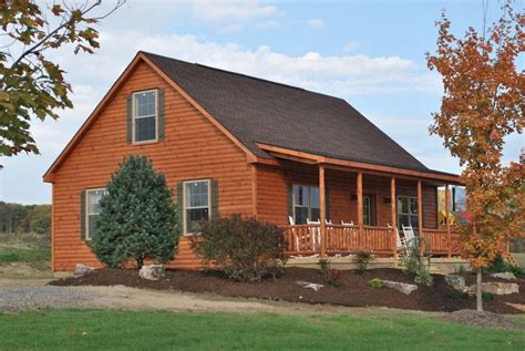 log home floor plans and prices log cabins floor plans and prices home plans design