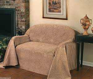 extra large couch covers large sofa slipcovers large couch slipcovers pinterest