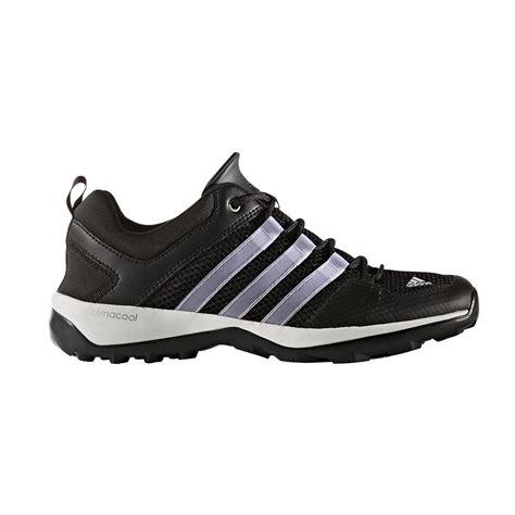 Daroga Plus Adidas adidas climacool daroga plus buy and offers on trekkinn