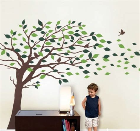 make a wall sticker room walls make wall stickers and wall decals