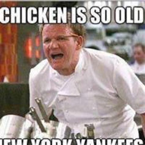 Yankees Suck Memes - yankees memes related keywords suggestions yankees