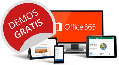 Office 365 Demo Migraciones De Correo A Office 365 Grupo Linka