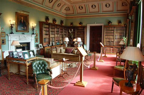 the country house library 030022740x file bowood house library jpg wikimedia commons