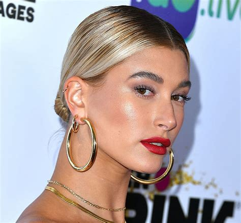 celebrity tiffany jewelry the hottest celebrity jewelry trend happening now hoops
