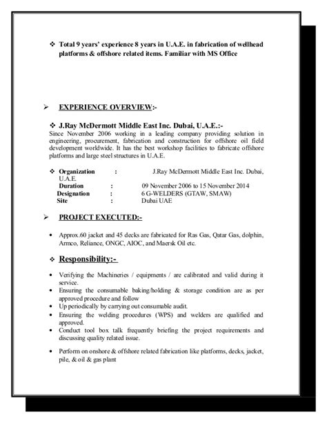 sle resume for applying ms in us 50 successful wharton business school essays offshore