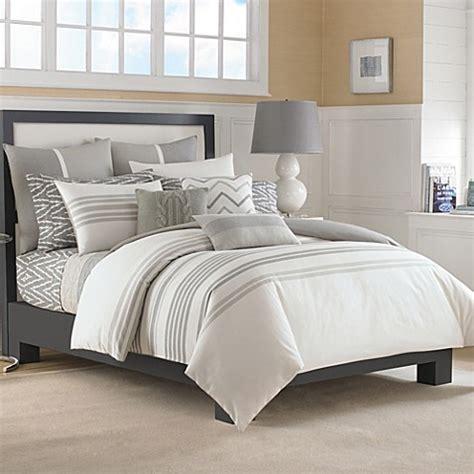 nautica twin comforter buy nautica 174 margate twin comforter set from bed bath beyond