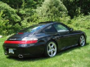 Porsche 911 996 4s Review 2004 Porsche 911 4s 996 Picture 18646 Car