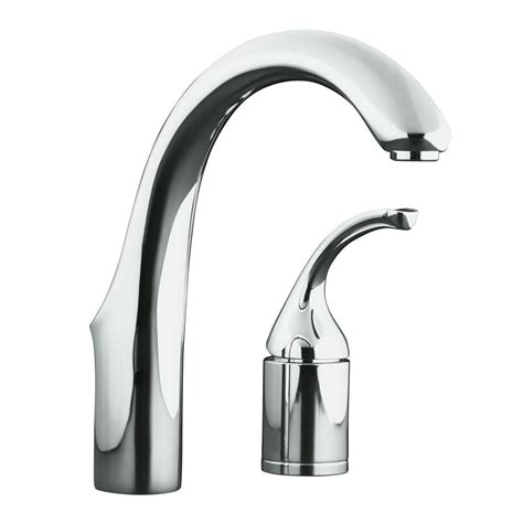hansgrohe 04870000 talis s single lever main kitchen hansgrohe talis s single handle bar faucet in chrome