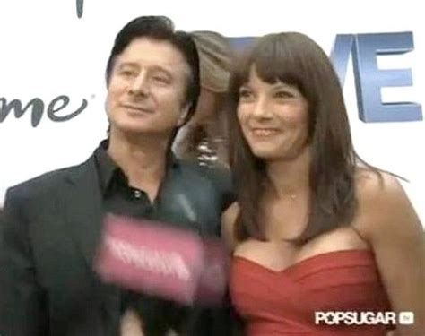 kellie nash steve perry 17 best images about steve perry on pinterest rome italy
