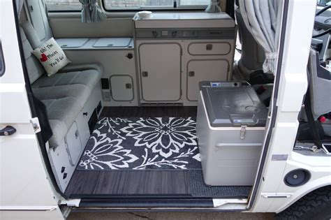 vanagon upholstery vw bus 2014 interior autos post