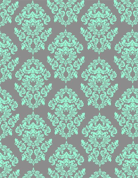 wallpapers and backgrounds mint green background 183 free stunning hd