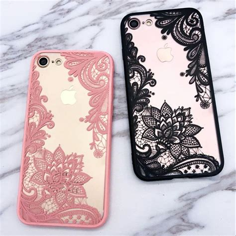 Flower Lace Green Hijau Pastel Phone Cover Iphone 5 5s 3 25 best ideas about iphone cases on phone cases iphone 6 cases and phones
