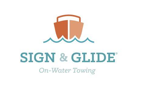 progressive boat insurance sign and glide find your local service