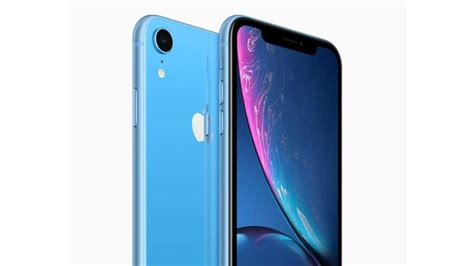 iphone xr includes 12 colorful new wallpapers them here gizchina