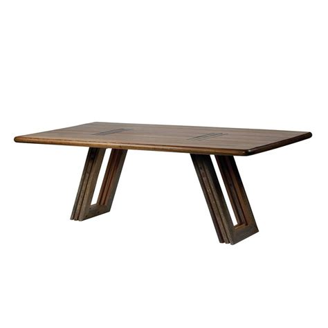 Bobby Tables by 61 Best Images About Bina Collection By Four On