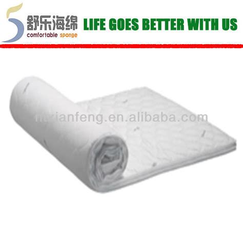 Vacuum Sealed Mattress by Vacuum Seal Bag For Mattress Buy Vacuum Seal Bag For Mattress Portable Memory Foam Mattress
