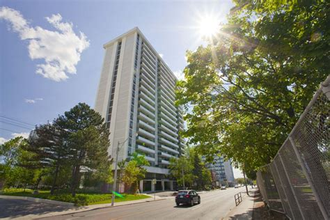 Rent Appartment Toronto by 2 Bedrooms Toronto East Apartment For Rent Ad Id Cap