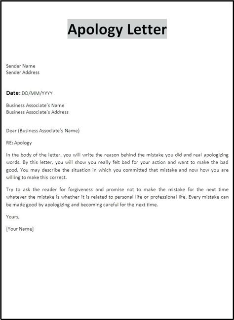 Writing A Business Letter Activity un qu writing letter a worksheets best letter exles
