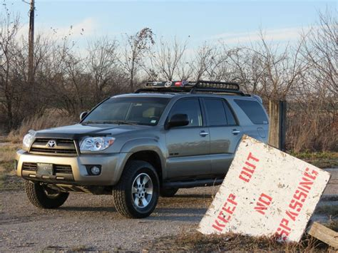 1000 images about 4runner on roof basket