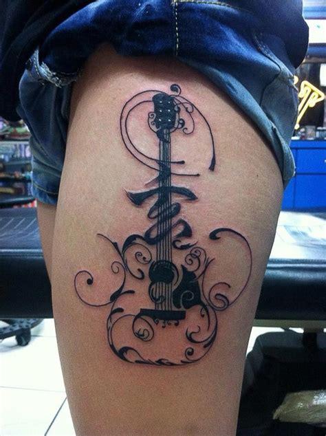 pin von bianca marquardt auf tattoos pinterest