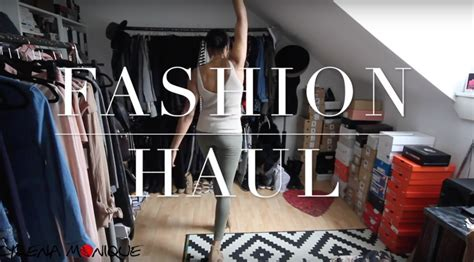 Fshion Freak Try This Great Site by Freak Deluxe The Fashion Lifestyle Site