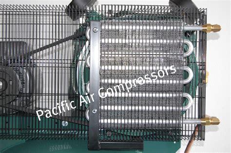 chion hra25 12 25hp 3 phase 230v 120 gal advantage 102 cfm ebay