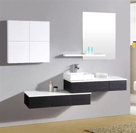 pensili bagno mobile da bagno moderno nettuno con pensile pd