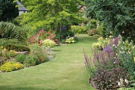 bluebell cottage gardens bluebell cottage gardens dutton on tripadvisor