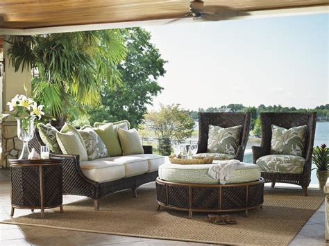 island estate lanai   tommy bahama outdoor living