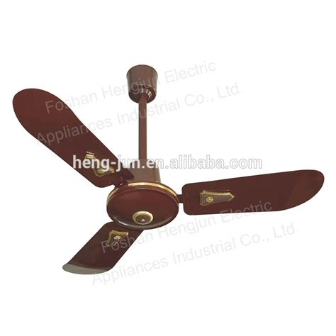 36 quot small size cheap price ceiling fans with rotor stator