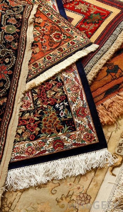What Is Olefin Rug what is olefin with pictures