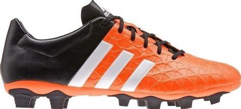 Sepatu Adidas Ace 15 4 Fxg S83171 adidas ace 15 4 fxg s83171 skroutz gr