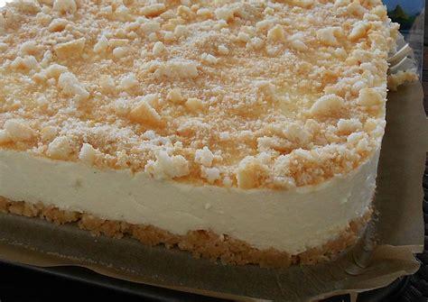 philadelphia kuchen mit götterspeise zitronen philadelphiakuchen rezept mit bild suse07