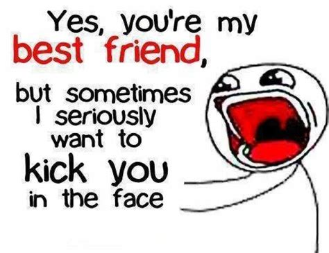 Friends Funny Memes - funny best friend memes image memes at relatably com
