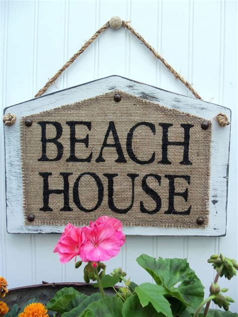 jersey home decor on pinterest 1000 images about burlap for home decor and gifts on