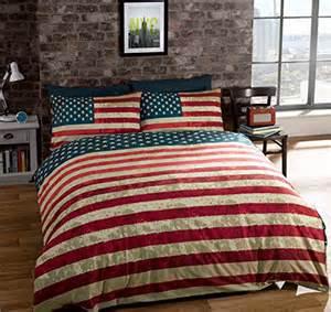 american flag bedding patriotic bedding beautiful american flag comforter sets