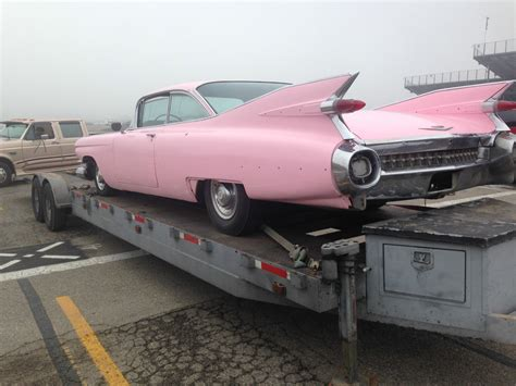 1959 cadillac parts 1959 cadillac coupe solid car no eldorado parts yet 98