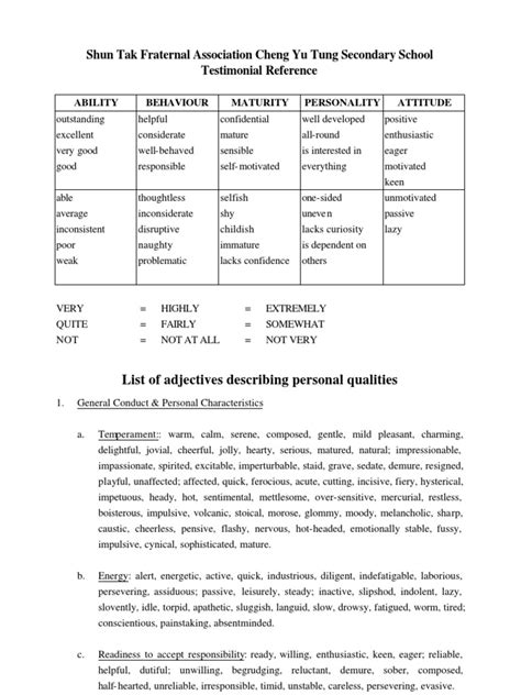 resume words for responsible best resume exles