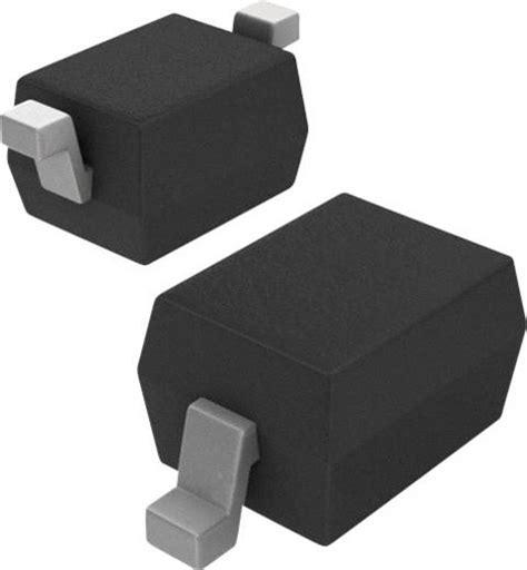 tvs diode nxp tvs diode nxp semiconductors pesd12vs1ua 115 sod 323 13 3 v 600 w