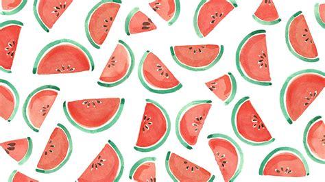 watermelon pattern tumblr watermelon pattern tumblr www imgkid com the image kid