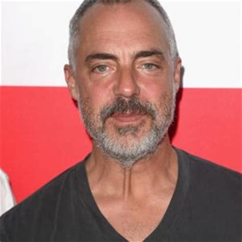 titus welliver wife age titus welliver net worth 2018 wiki bio married dating