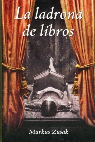 leer libro e la muerte viene de lejos ahora en linea antonia romero abril 2012