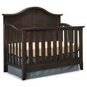 Baby Cribs Jcpenney Baby Cribs Baby Furniture For Baby Jcpenney