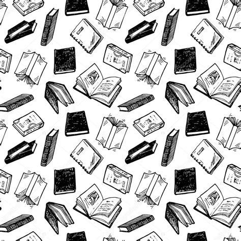 Book Of Pattern books pattern stock vector 169 teploleta 74228463