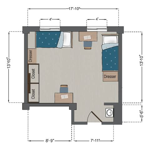 railroad apartment floor plan 100 railroad style apartment floor plan 5 inviting