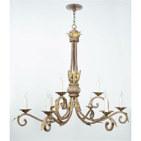 Chandeliers Com Fine Arts Chandelier Mclean Lighting