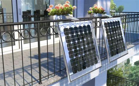 mobili monti cesena mini pannello fotovoltaico elemento di design utile