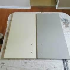 waverly elephant grey chalk paint dresser for the home chalk paint dresser gray