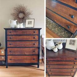 java and l black dresser general finishes design center